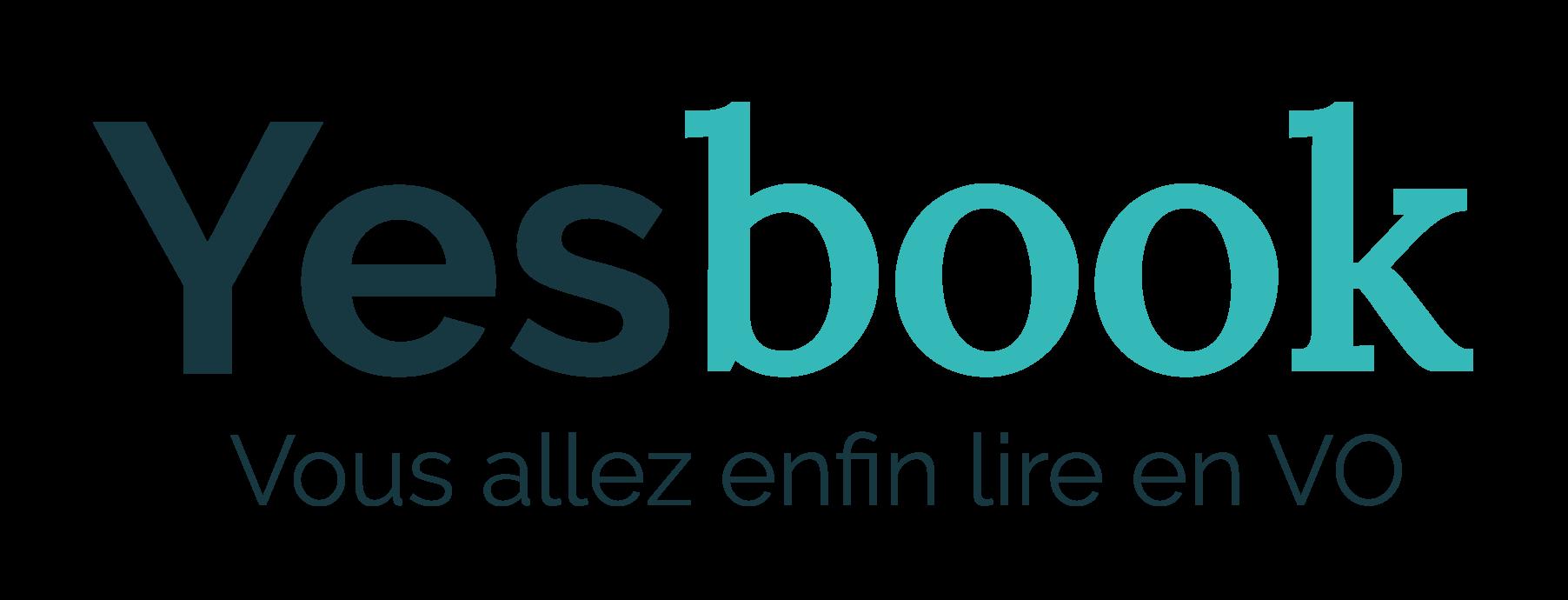 Livre Bilingue Yesbook Vous Allez Enfin Lire En Vo Sans
